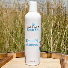 Talyala Natural Emu Oil Shampoo - Paraben, SLS and Chemical free