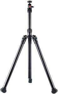 Anker Nebula Universal Tripod Stand 360° Swivel Head for Projector| Refurbished