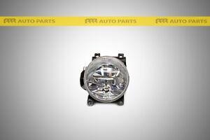 FOR TOYOTA RAV4 12/12-12/15 ASA44 ALA49 GXL CRUISER  FOG LIGHT LAMP- DRIVER SIDE