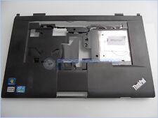 Lenovo L530 Type 2479-AV7 - Coque Intérieur + Touchpad  / Cover