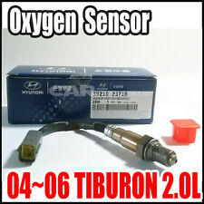 Genuine Original Oxygen Sensor O2 Front for 2004-2006  Tiburon 2.0L 39210-23710