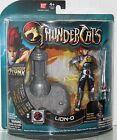 thundercats-thunder LYNX- BANDAI NEUF & ovp- choisir