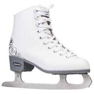 Bladerunner by Rollerblade Allure Womens Figure Skates