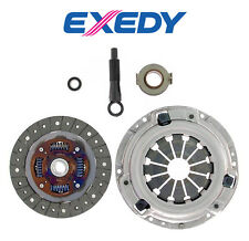 EXEDY CLUTCH KIT 2001-2005 HONDA CIVIC *FITS ALL MODEL WITH 1.7L SOHC 4CYL