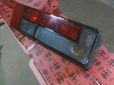 NEW NOS Rear Right Tail light / Rückleuchte Rechts Alfa Romeo 33 905 60538529