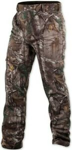 Browning 30213620-XL Men's MOINF Wasatch Soft Shell Hunting Pants Size X-Large