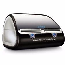 Dymo LabelWriter 450 Twin Turbo S0840380