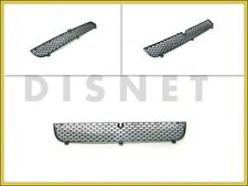 GRILLE CALANDRE NEUF POUR FORD TRANSIT 00-06