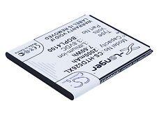 Batería De Alta Calidad Para Htc Desire 526g + Dual Sim bopl4100 hq60331141000 Reino Unido