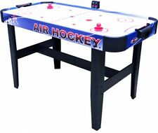 Playcraft Sport 54' Air Hockey Table