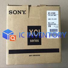 1PCS New SONY industrial high-speed CCD camera XCI-V100C