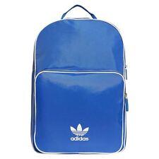 Adidas Originals Sac À dos Classique BP CL Adicolor