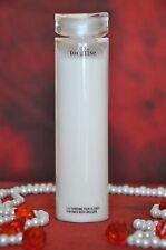 SHISEIDO VOCALISE Perfumed Body Emultion 200ml, Very Rare, New