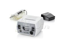 Micromotore Fresa Mill3000 XANITALIA 30.000 RPM 35watt Manicure Pedicure