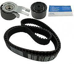 Volvo timing belt kit SKF XC90 XC60 XC70 V50 V60 S60 C30 VKMA06800 1275409