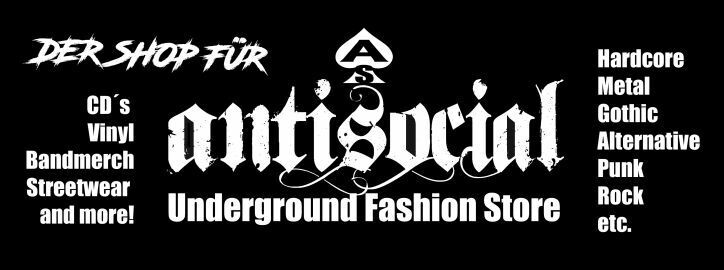 antisocial.fashion.store