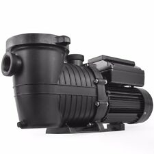 swimming pool Pumps Variable Speed Energy efficiency in Ground  above 1.5hp 220v