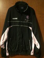 Tuta Tracksuit AC Legnano 1913 Serie C1 C2 D Virma Lilla no Maglia Trikot Shirt