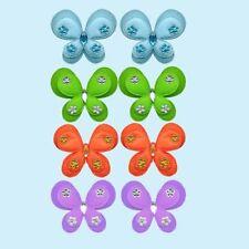 Articoli per feste e occasioni speciali, tema farfalle