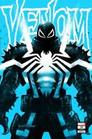 🚨🔥🕸 VENOM #29 TYLER KIRKHAM Exclusive Trade Dress Variant Agent Venom 📸 VF