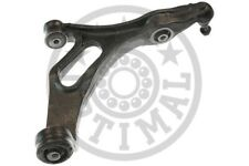OPTIMAL Lower Front Right Control Arm G6-1042 fits Porsche CAYENNE 9PA Turbo 4.5