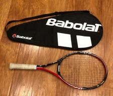 $300 Wilson BLX Six-ONE 95 MidPlus MidSize MP tour TENNIS Racket 4 3/8 pro staff