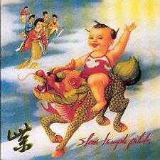 Stone Temple Pilots : Stone Temple Pilots - Purple CD (1994)