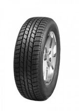 Neumáticos de invierno 195/65 R16 para coches