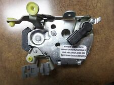STERLING/FORD DRIVERS SIDE (LH) DOOR LATCH A18-60091-000