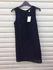H&M Polyester Dresses for Women