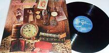 LP ILMO SMOKEHOUSE Ilmo Smokehouse (Re) Bluesprings Inc. 213 - MINT/MINT