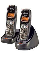 UNIDEN DSS 7915+1 Cordless Phone 5.8GHz