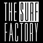 The Surf Factory