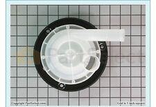 Whirlpool Washing Machine Pump Assembly 35-6465 ( New )