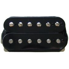 Seymour Duncan Custom Shop 78 Model EVH Humbucker Pickup Bridge Alnico II Black
