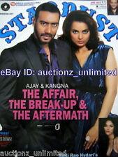 SD June 2012 Ajay Devgn Amitabh Bachchan Imran Khan Sanjay Dutt Karisma Kapoor