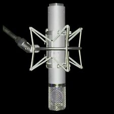 Shock Mount for AKG C12 C 12 C24 C 24 C12VR C 12VR