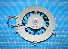 Sony PlayStation 3 PS3 - SFF30A 18 Blade Cooling Fan - CECHH, J, K, L, M & P