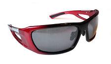 Teng Werkzeug P-SG01 Schutz Sonnenbrillen mit schwarz Linse Weich Nasenpolster