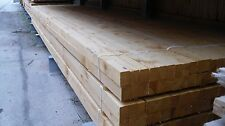 Dachlatten 40 x 60 mm,Unterkonstruktion,Carport,Dachstuhl,Sparren, Holz,Zimmerei