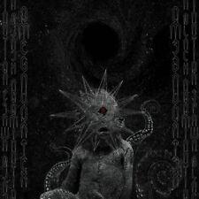 OMEGAVORTEX - black abomination spawn DigiCD