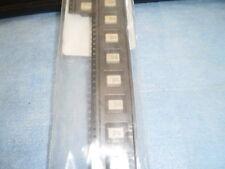 PULSE ELECTRONICS P0544NLT TRANSFORMER QTY (16) >