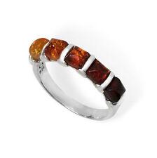Unbranded Anniversary Eternity Fine Rings