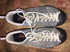 Scarpa Mojito Climbing Shoes Eu 42 Men's 9/Women's 10 Vibram Sole