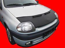 Renault Clio B 1 1998-2001   Auto CAR BRA copri cofano protezione TUNING