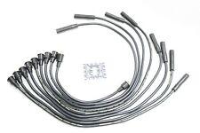 MAXX 507K 8.5mm Spark Plug Wires Chrysler Dodge Mopar Plymouth 273 318 340 360