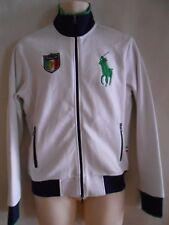 New Ralph Lauren Performance Italy jacket S RRP £160