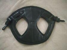 Cashel Horse Helmet Head Bumper