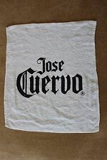 "Jose Cuervo Bar Towel 16"" x 19"""
