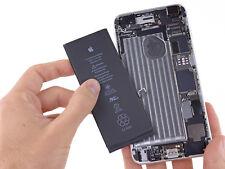 Genuine iPhone 6 Plus / iPhone 6S Plus  Battery Replacement Repair